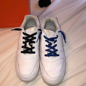 Mike Air Forces